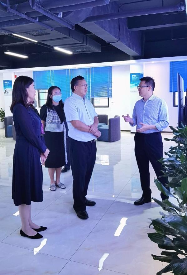 2021-9-14-赴摩方新材、中科飞测公司进行调研2_副本.jpg