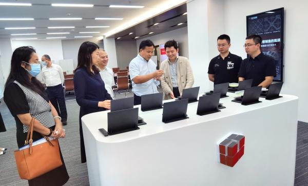 2021-9-14-赴摩方新材、中科飞测公司进行调研1_副本.jpg